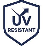 uv_resistant-icon